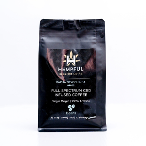 Best PNG Coffee